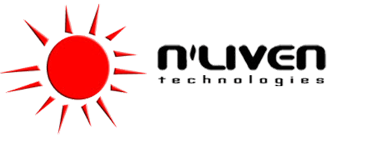Nliven Technologies Pvt. Ltd.
