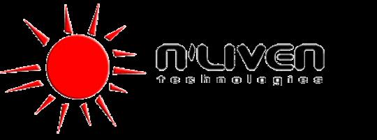 Nliven Technologies Pvt. Ltd.
