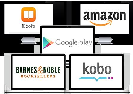 publishing_platforms